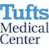 Tufts Medical Center