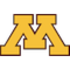 University of Minnesota at Fairview