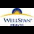 Wellspan York Hospital