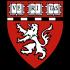 Harvard Affiliated Hospitals