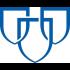 Mayo School of Graduate Medical Education