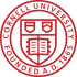 Cornell University Medical College