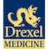 Drexel University - Hahnemann University Hospital