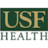 University of South Florida Morsani College of Medicine