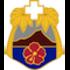 Tripler Army Medical Center