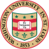Washington University - Barnes-Jewish Hospital