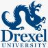 Drexel University College of Medicine