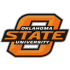 Oklahoma State University College of Osteopathic Medicine