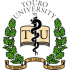 Touro University California College of Osteopathic Medicine
