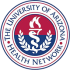 University of Arizona College of Medicine - Tucson