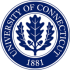 University of Connecticut School of Medicine