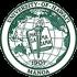 University of Hawaii John A. Burns School of Medicine