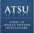 A.T. Still University Kirksville College of Osteopathic Medicine
