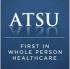 A.T. Still University Kirksville College of Osteopathic Medicine