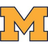 University of Michigan Medical School