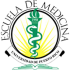 University of Puerto Rico School of Medicine