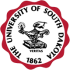Sanford School of Medicine of the University of South Dakota