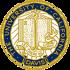 University of California Davis School of Medicine