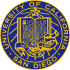 University of California San Diego School of Medicine