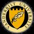Vanderbilt University School of Medicine