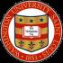 Washington University School of Medicine in St. Louis
