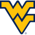 West Virginia University School of Medicine