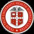 Texas Tech Univ Health Sciences Center Paul L. Foster School of Medicine