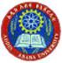 Addis Ababa University Faculty of Medicine