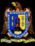Autonomous University of San Luis Potosi Faculty of Medicine