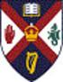 Queen's University Belfast Faculty of Medicine