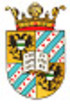 University of Groningen Faculty of Medical Science