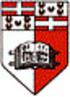University of Malta School of Medicine