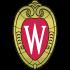University of Wisconsin Medical School