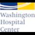 Georgetown University Hospital/Washington Hospital Center