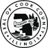 John H. Stroger Hospital of Cook County