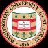 Washington University/Barnes-Jewish Hospital
