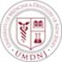 Rutgers-NJMS