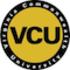 Virginia Commonwealth University Health System