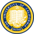 University of California Irvine