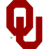 University of Oklahoma College of Medicine
