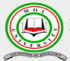 Moi University School of Medicine