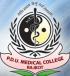 Government Medical College Rajkot