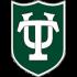 Tulane University School of Public Health