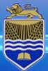 University of Malawi College of Medicine