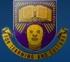 Obafemi Awolowo University College of Health Sciences
