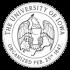 University of Iowa Carver College of Medicine