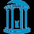 University of North Carolina School of Public Health
