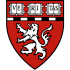 Harvard University, School of Public Health