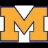 University of Michigan, School of Public Health