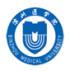Binzhou Medical University